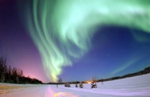 northern-aurora-north-lights-borealis-pole_121-69221